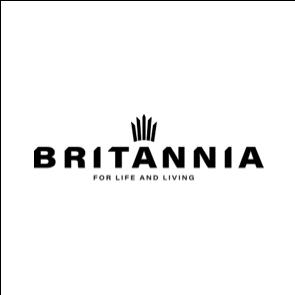 Britannia client logo