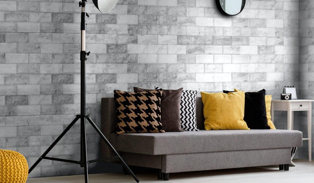 Ceramique International product image