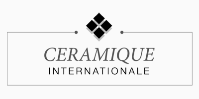 Ceramique International client logo