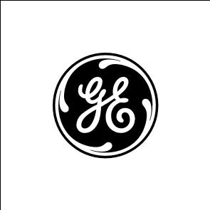 GE client logo