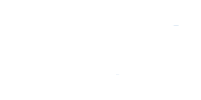 Glen Dimplex Appliances logo