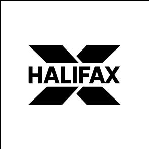 Halifax client logo