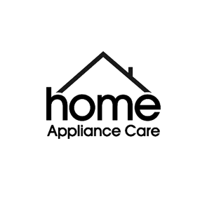 Home Appliance Care client logo