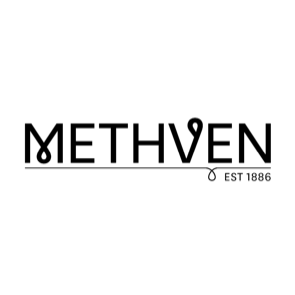 Methven client logo