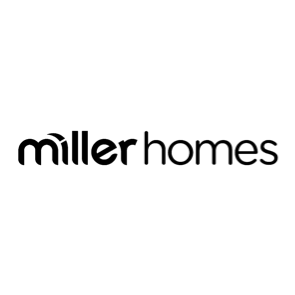 Miller-Homes-Client-Logo