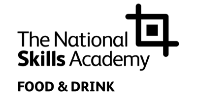 NSAFD client logo