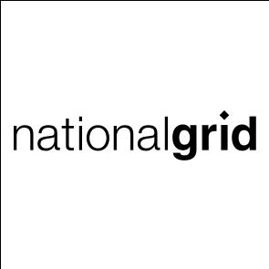 National Grid client logo