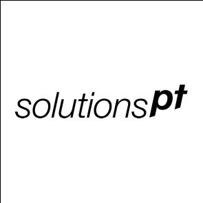 Solutions PT client logo