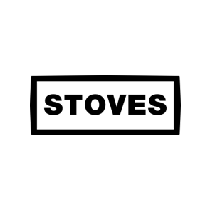 Stoves client logo