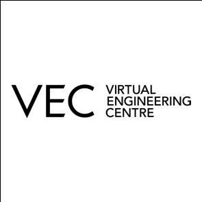 VEC client logo